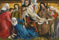 Cómo visitar el Prado en una hora a través de 15 obras maestras