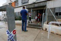 El parricida de Alicante avisó a Emergencias al menos 30 horas después del triple crimen