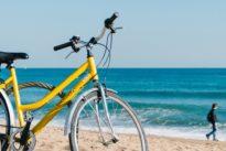 Seis destinos donde hacer ciclismo y senderismo en septiembre