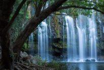 Diez secretos de Costa Rica que de verdad valen un viaje