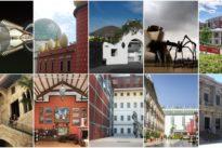 El Prado, el quinto mejor museo del mundo