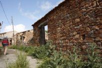 La España despoblada, donde los apuros ponen de acuerdo a PP y PSOE