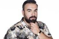 Un colectivo gitano irá al próximo show de Rober Bodegas para «reirse juntos» de sus chistes sobre la etnia