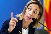 Agujero de 100.000 millones de euros en Cataluña por la fuga de empresas