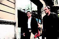Cs da «carta blanca» a Valls, que aspira a gobernar con doce ediles
