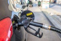 Asesores fiscales indican que el impuesto al diésel busca reducir el consumo, una medida poco adecuada