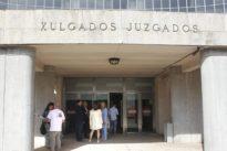 El nudo gordiano de los juzgados