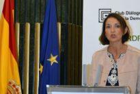 El Gobierno ultima un plan estratégico para el sector de la automoción