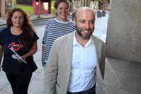 Villares y los críticos miden sus apoyos para controlar En Marea