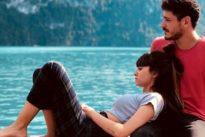 Cepeda confirma el fin de su relación con Aitana a través de un sentido mensaje de despedida