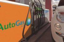 Más de 1.000 kilómetros de autonomía, 603 puntos de recarga y etiqueta ECO: el Autogás como combustible alternativo