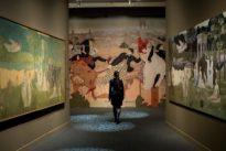 Toulouse-Lautrec y la bohemia revolucionaria de Montmartre invaden Caixaforum