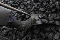 El Gobierno adelanta las prejubilaciones en la minería del carbón a los 48 años