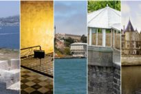 Turismo carcelario: cinco prisiones a las que sí querrás ir