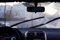 ¿Está tu coche listo para los días de lluvia?
