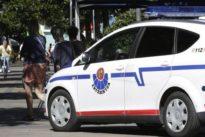 Hallan el cadáver de una mujer de Bilbao en lo que podría ser un nuevo caso de violencia machista