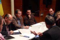 Ciudadanos da poder a un exalto cargo de Coalición Canaria cuestionado por la Audiencia de Cuentas
