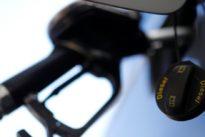 Cs pide paralizar el impuesto al diésel porque perjudica a 279.000 madrileños