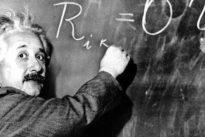 Seis grandes ecuaciones matemáticas que han cambiado el mundo