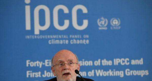 150 millones de muertes podrían evitarse si en 40 años se redujeran las emisiones de CO2