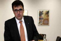 La Generalitat consideraba convertir Cataluña en paraíso fiscal si no permanecía en la UE