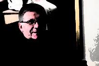 El obispo de Astorga: «No encubrí ningún caso de abuso sexual»