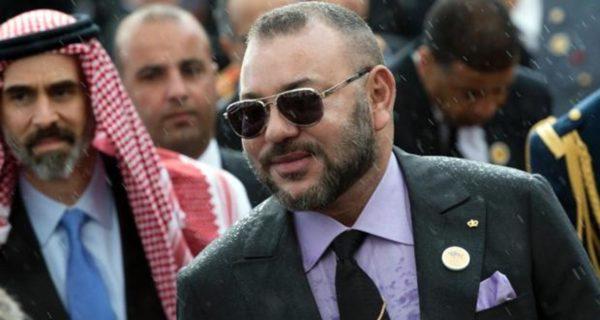 Sánchez es el presidente que más viaja, pero no logra ir a Marruecos