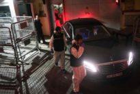 La investigación de Khashoggi apunta al círculo más cercano del heredero saudí