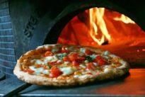 Las 20 mejores pizzerías de España, según los internautas