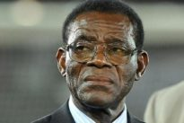 Teodoro Obiang: «En Guinea Ecuatoral prácticamente no hay torturas»