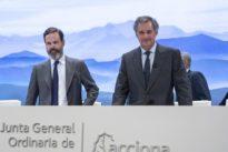 Entrecanales pide más presencia de empresarios en cargos públicos ante el deterioro de la política