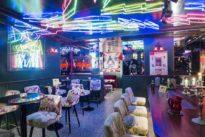 Este es el primer bar de Madrid en la historia de los 50 mejores del mundo