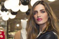 Sara Carbonero: «Íker ha cambiado muchísimo la forma de vestir desde que nos conocimos»