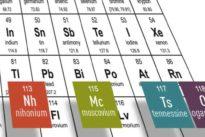 CO2, NOx y otras sustancias nocivas que salen de los tubos de escape de los diésel y gasolina