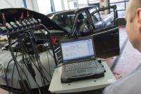 Alemania apuesta por un «plan Renove» para los vehículos diésel