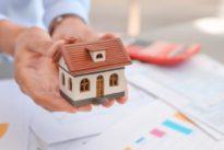 Sube el Euribor, ¿elijo una hipoteca fija o variable?