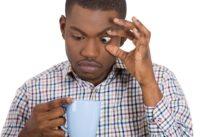 ¿Sabes cuántas horas de sueño perderás durante el primer año de tu hijo?