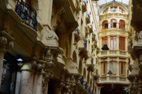 Una de las ciudades españolas más injustamente infravaloradas
