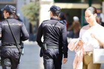 Detenido un abuelo de 60 años por abusar de sus dos nietas menores de edad durante meses