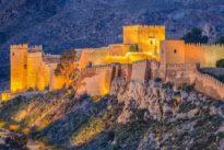 Cómo exprimir una escapada de 48 horas en Almería