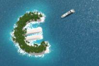 Los agujeros ocultos que perpetúan la evasión hacia los paraísos fiscales