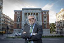 Miguel Falomir: «El Prado ha pasado de ser un contenedor de cuadros a ser un museo moderno»