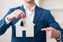 ¿Cuáles son los fraudes más habituales al comprar una vivienda?