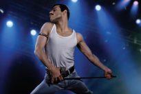 Queen desbanca al reguetón como lo más escuchado en Spotify