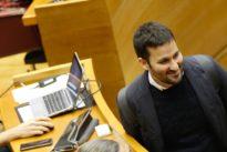 El PP exige a Marzà que explique el nombramiento del estudiante sin título como catedrático de dolçaina