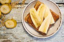 ¿Es buena una dieta baja en gluten?