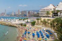 Los hoteleros buscan «gangas» en la Comunidad Valenciana