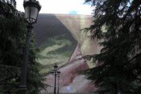 El Prado viste de Prada en su bicentenario