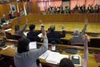 Tumban el nombramiento de funcionarios por libre designación en el Concello de Vigo