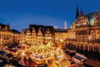 Mercados medievales donde de verdad se respira la Navidad